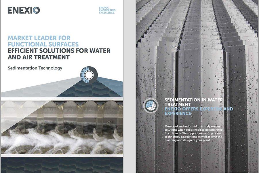 Sedimentation-Technology-Guide-image