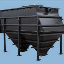 Rectangular-SK-Tank-Unit-Small